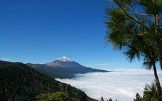 Panoramio - Photos by Ingrid Juul