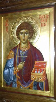 Orthodox Icons, Religious Art, Saints, Spirituality, Princess Zelda, Religion, Painting, Fictional Characters, Mosaics