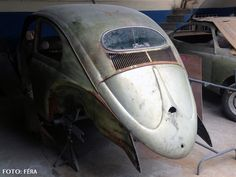 restauração do 1955