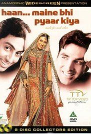 Watch Haan Maine Bhi Pyaar Kiya Hai Online Free. Shiv (Abhishek Bachchan) and Pooja (Karisma Kapoor) are happily married to each other but sometimes can get into the most petty arguments coming from the way they approach life. Shiv takes ...