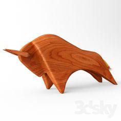 Wooden Statues, Wooden Art, Wooden Crafts, Sculpture Metal, Pottery Sculpture, Animal Sculptures, Wall Sculptures, Wood Carving For Beginners, 3d Modelle
