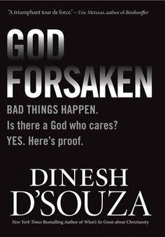 Godforsaken by Dinesh D'Souza, http://www.amazon.com/gp/product/B007BLO7WS/ref=cm_sw_r_pi_alp_7Rr1pb1DK8DTY