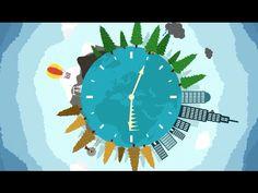 ▶ Cirkulær økonomi - YouTube