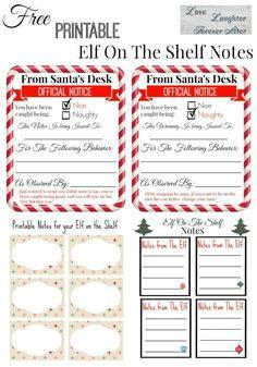 Funny Elf on the Shelf ideas: Calendar of ideas – Real Advice Gal