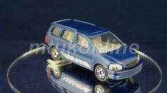 Car Honda Diecast Vehicles with Limited Edition Honda Odyssey, Old Models, Diecast, Auction, Miniatures, Vans, Trucks, China, Vehicles