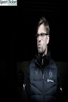 Jürgen Klopp wasn't born with a wide grin hugging the midwife - it took years of learning to develop the psychological edge he has perfected at Liverpool Premier League Tickets, Liverpool Premier League, Liverpool Players, Liverpool Tickets, Fixture List, Match Of The Day, Shirt Tucked In, Pep Guardiola, Aston Villa