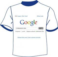Camisetas Para Formandos Camisetas Para O 9 Ano Pinterest T