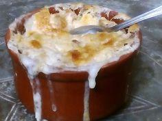 Um Ali Umm Om Ägypten Brotauflauf Rezept Nachspeise Dessert