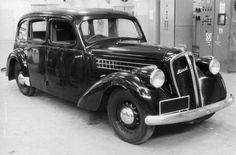 904 Favorit - Skoda - Škoda Auto Auto Retro, Retro Cars, Vintage Cars, Antique Cars, Veteran Car, Volkswagen Group, Mini Trucks, Czech Republic, Old Cars