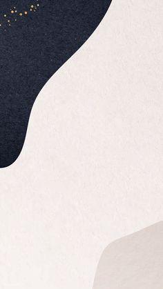 inspirational phone wallpaper Blue patterned on beige mobile phone wallpaper vector Ed Wallpaper, Handy Wallpaper, Iphone Background Wallpaper, Pastel Wallpaper, Cellphone Wallpaper, Mobile Wallpaper, Brown Wallpaper, Wallpaper Patterns, Instagram Background