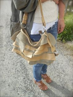 #girl #fashionblogger #kiabi #maglia #paillettes #sequins #decoration #denimpaillettes #summer #look #2013 #italy #gioseppo #thefashionamy blog #amandamarzolini  #shoes  #wedges  #gioseppo scarpe zeppe  Gioseppo italia, sneakers rialzate gioseppo , fashion blogger, summer scarpe 2013, the fashionamy blog, amandamarzolini , italy fashion personal style blogger, gioseppo shoes