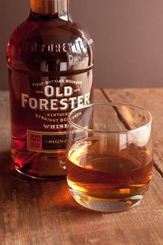 scotch vs bourbon vs rye a complete guide to whiskey varieties