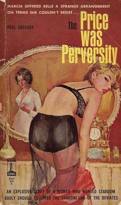 Красотки на обложках. Часть 2. В спальне только девушки.: karapuzow