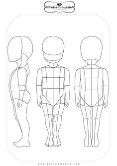 fashion illustration sketches fashion design sketches fashion design template fashion sketchbook croquis