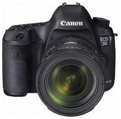 Canon デジタル一眼レフカメラ EOS5D MarkIII EF24-70L IS USM レンズキット EF24-70mm F4L IS USM付属 EOS5DM3-2470ISLK キヤノン http://www.amazon.co.jp/dp/B00D7ZTUZQ/ref=cm_sw_r_pi_dp_0eFCub07GV2ZV