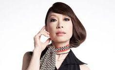 maki nomiya Yoko, Beautiful People, Street Style, Chain, Jewelry, Fashion, Style, Music, Moda