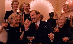 Download .torrent - The Grand Budapest Hotel 2014 - http://torrentsmovies.net/comedy/grand-budapest-hotel-2014.html