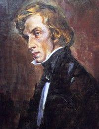 """Jacqueline Willemetz """"Chopin - łowca dusz"""" wydawnictwo Cyklady"""