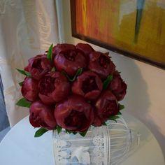 flori evenimente : nunti, botezuri, ocazii, petreceri, aniversari: decoruri si aranjamente florale, nunti, flori nunta, arcade si inimi din flori, buchete de mireasa si nasa, lumanari de cununie si nunta, cocarde, prezidiu.decoruri si aranjamente florale, Aranjament Floral Prezidiu, Arcade florale, arcade si inimi din flori, Baloane, botezuri, Bratari Florale, buchete de mireasa si nasa, Buchete Mireasa, Buchete Nasa, cocarde, Cocarde Naturale, Cocarde/cruciulite botez, Cosuri Cu Flori, ... Wedding Flowers, Wedding Day, Ready Player One, Ideas Para, Raspberry, Weddings, Fruit, Wedding, Pi Day Wedding