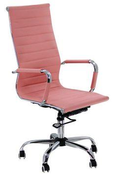 scaun roz refurbished Chair, Modern, Furniture, Design, Home Decor, Recliner, Home Furnishings, Stool, Interior Design