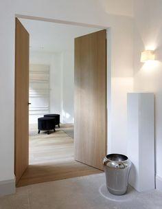 STUYTS NV | Biennale Interieur
