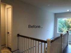 Charles Graves Painting specializes in both interior and exterior house painting, as well as commercial and industrial painting! Exterior Paint, Interior And Exterior, Local Painters, Industrial Paintings, Painting Services, Northern Virginia, House Painting, Carpentry, Home Decor