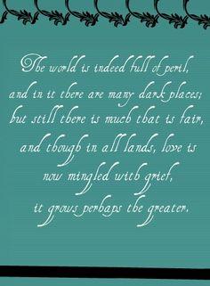 - Haldir, 'Lord of the Rings'
