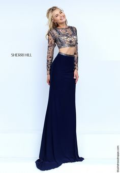 If you are looking for that wow factor, then look no further, this two piece…