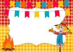 Convite-ou-Moldura-Festa-Junina.jpg (2480×1748)