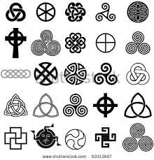 celtic tattoo designs - Google Search