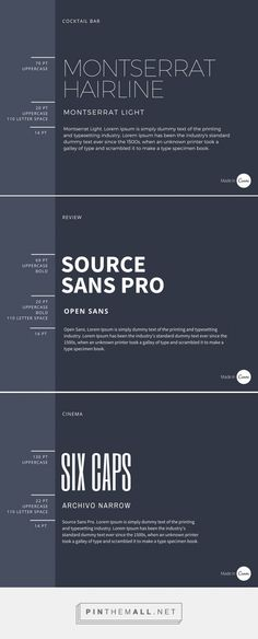 https://designschool.canva.com/blog/the-ultimate-guide-to-font-pairing/