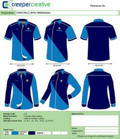 Looking for custom made uniform t shirt for corporate need in Malaysia  We  offer custom 3534bc4d52