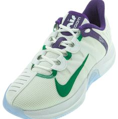 Find the latest styles at Tennis Express Tennis Store, Tennis Fashion, Air Zoom, Amazing Women, Nike Free, Latest Fashion, Nike Women, Sneakers Nike, Latest Styles