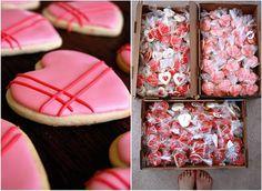pink Vday pics