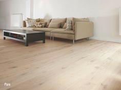 les 15 meilleures images du tableau parquet bois salon sur pinterest en 2018. Black Bedroom Furniture Sets. Home Design Ideas