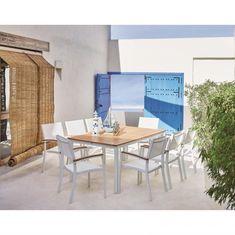 89 Ideas De Terraza Muebles De Jardin Conjunto Jardin Terraza