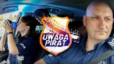 Uwaga! Pirat – S15E04 – Sezon 15, Odcinek 4