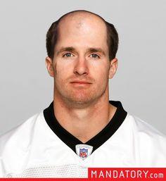 bald nfl quarterbacks