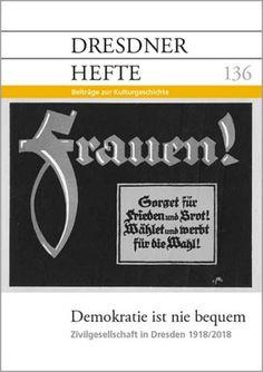 """#DHMDemokratie - 47, @saxorum: """"In Sachsen wie auf Bundesebene und im Europaparlament zeigt sich zudem angesichts zersplitterter Mehrheitsverhältnisse verstärkt die Notwendigkeit, zu parteienübergreifenden Aushandlungsprozessen zu kommen – nicht nur ein """"Ernstfall Ost"""", sondern der Ernstfall der Demokratie."""""""