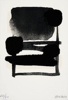 Black Painting_