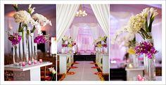 Indian Wedding Photography In NewYork - Blog - Wedding Photography in New York