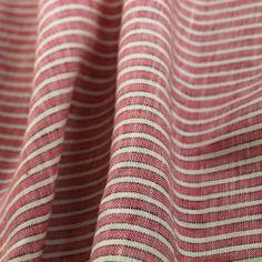 Linen Archives - Page 2 of 3 - Gorgeous FabricsGorgeous Fabrics