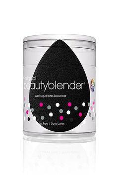 The Beauty Blender Pro, $20