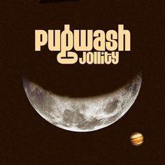 Pugwash - Jollity (2005)