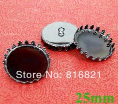 Cheap button tag, Buy Quality button cover blanks directly from China blank plastic key chains Suppliers: ·for collage, steampunk, glass & stone cabochon, and resin dome jewelry making·&