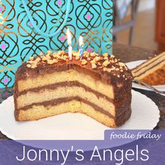 Planima_birthday_cake