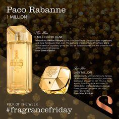 Paco Rabanne, Cologne, Fragrances, Eau De Toilette