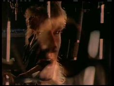 "DEF LEPPARD - ""Love Bites"" (Official Music Video)"