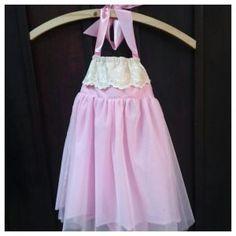 Fancy toddler dress | lacy toddler dress Toddler Dress, Joy, Fancy, Formal Dresses, Girls, Fashion, Dresses For Formal, Little Girls, Moda