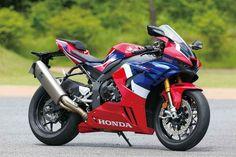 Honda Fireblade, Sport Bikes, Motogp, Cars And Motorcycles, Biker, Vehicles, Motor Sport, Display, Drawing Drawing